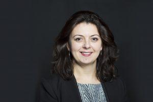 Prof. Ana Adi