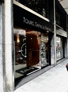 tours-tapas-and-friends-km0-gastronomic-center-1-638