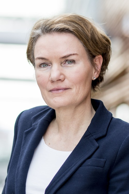 CarolineDitlev-Simonsen4