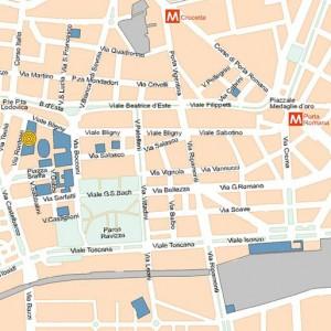 roentgen_map